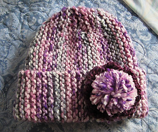 Shades_of_purple-finished_hat_small2