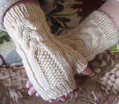 Mitts_done_small