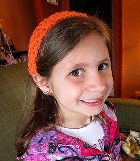 Orange_headband_small2