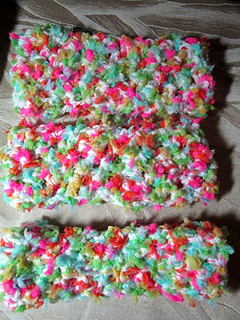Rainbow_sprinkles_small2