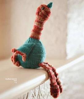 Ostrich_small2