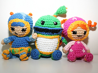 Ravelry_team-umizoomi_cover_neu_small2