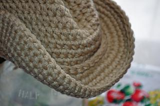 Cowboy_hat_3__1024x680__small2