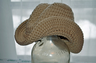 Cowboy_hat_edited-1__1024x680__small2