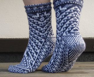 Sock_101__11__small2