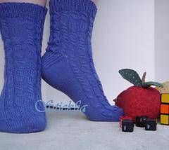 Sock_120__3_b_small