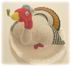 Tipsy_turkey_014_small