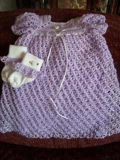 Lilly_s_dress_001_small2