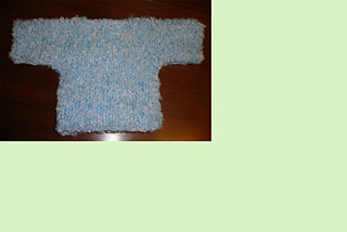 Desiree_s_baby_gifts_002c_small2