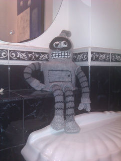 Bender3_small2