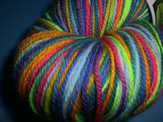 Merino_sock_tie_dye_rainbow1_small2
