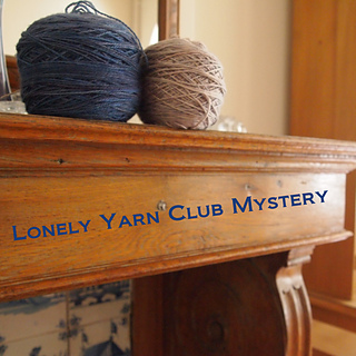 Lonely_mystery_main_photo_small2