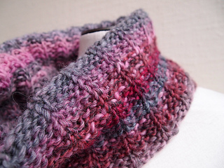 Slipping_cowl_small2