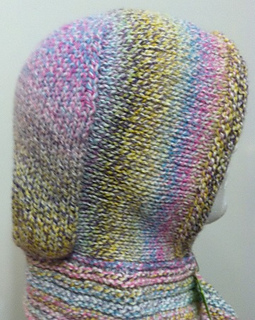 Knit_scarf_back_small2