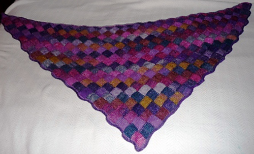 Ravelry_pics_017_medium