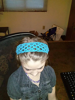 Renee_head_band_small2