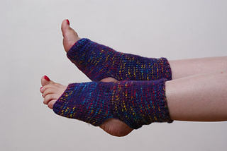 Yoga_socks_small2