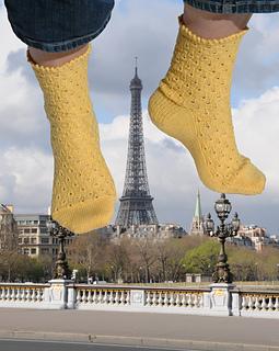 Jenna_-_socks_-_eifel_-_2_small2