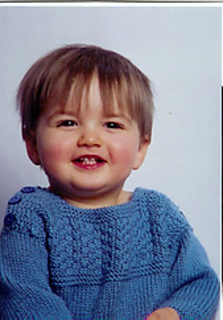 Young_thomas_1_year_old_small2
