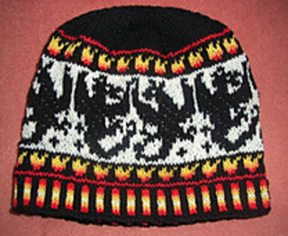Dragonfight_beanie1_small2