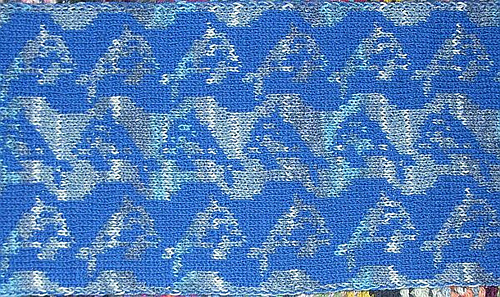 Dolphin_scarf8_medium