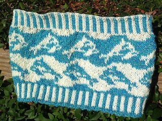 Dolphin_cowl1_small2