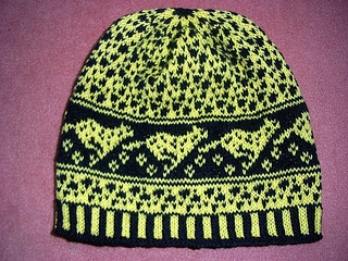Cheetah_beanie7_small2