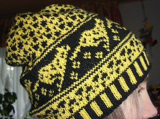 Cheetah_beanie6_small2