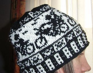 Easy_rider_beanie3_small2