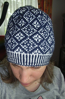 Snow_argyle_beanie3_small2