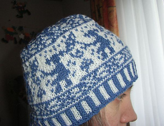 Autumn_storm_beanie1_small2