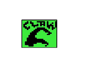 Claw_chart_small2