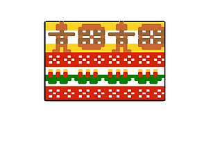 Gingerbread_chart2_small2