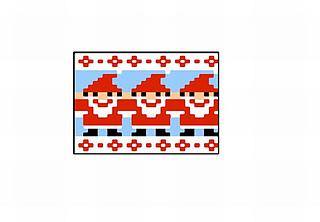 Christmas_gnome_chart_small2