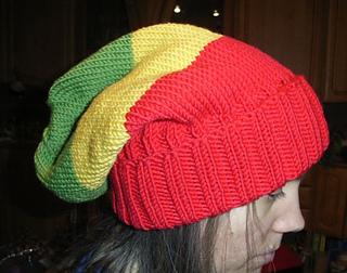 Jamaica_bulky_2_small2