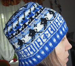 Ice_hockey_beanie2_small