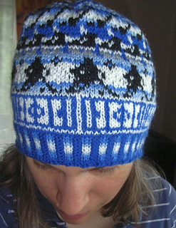 Ice_hockey_beanie4_small2