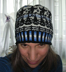 Snowboarding_beanie4_small