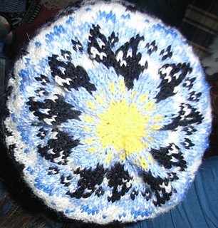 Snowboarding_beanie5_small2