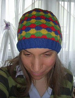 Bubbles_beanie7_small2