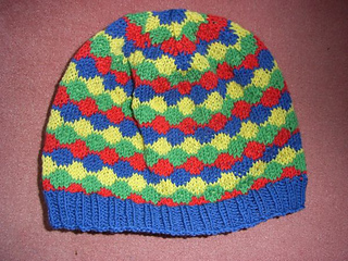 Bubbles_beanie3_small2