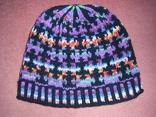 Puzzle_beanie1a_small2