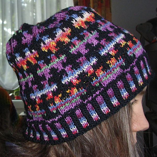 Puzzle_beanie3_small2