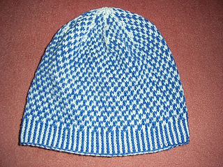 Basketweavebeanie1_small2