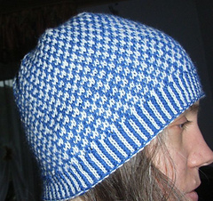 Basketweavebeanie4_small