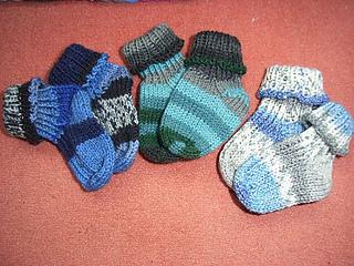 It_s_a_boy_socks1_small2
