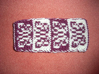 Butterflies_bookscarf_small2