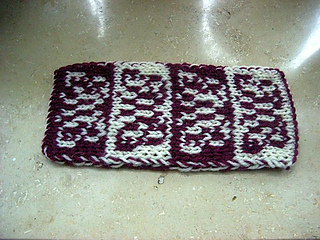 Butterflies_bookscarf3_small2