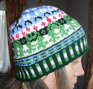 Frog_beanie6_small2