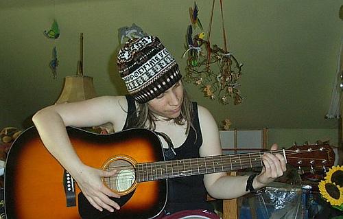 Guitar_beanie8_medium